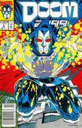 Doom 2099 (1993) 2