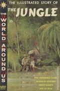 World Around Us (1958-1961 Gilberton) 19