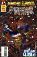 Spider-Man (1990) 61