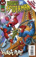 Spider-Man (1990) 63