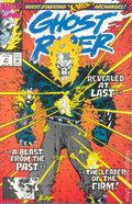 Ghost Rider (1990 2nd Series) 37