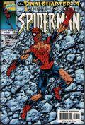 Spider-Man (1990) 98B
