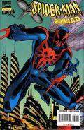 Spider-Man 2099 (1992 1st Series) 39