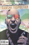 Transmetropolitan (1997) 39