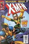 X-Men (1991 1st Series) 103