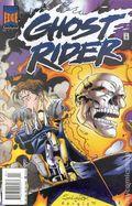Ghost Rider (1990 2nd Series) 72