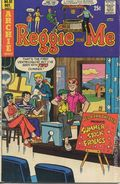 Reggie and Me (1966) 82