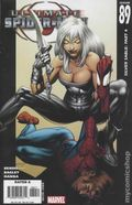 Ultimate Spider-Man (2000) 89