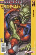 Ultimate Spider-Man (2000) 24