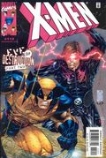 X-Men (1991 1st Series) 112