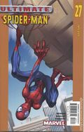 Ultimate Spider-Man (2000) 27