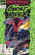 Ghost Rider (1990 2nd Series) 42