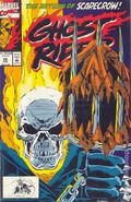 Ghost Rider (1990 2nd Series) 38