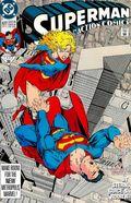 Action Comics (1938 DC) 677