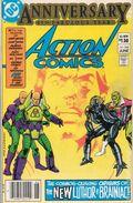 Action Comics (1938 DC) 544