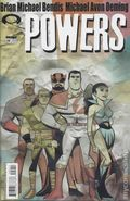 Powers (2000 1st Series Image) 29