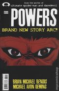 Powers (2000 1st Series Image) 31