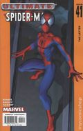 Ultimate Spider-Man (2000) 41