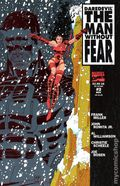 Daredevil the Man without Fear (1993) 2