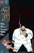 Daredevil the Man without Fear (1993) 4