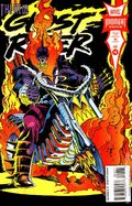 Ghost Rider (1990 2nd Series) 46