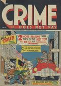 Crime Does Not Pay (1942) 44