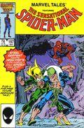 Marvel Tales (1964 Marvel) 197