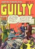 Justice Traps the Guilty (1947) 29