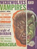 Werewolves and Vampires (1962) 1