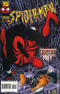 Spider-Man (1990) 69