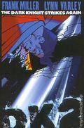 Dark Knight Strikes Again (2001) 2B