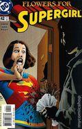 Supergirl (1996 3rd Series) 42