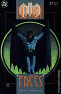 Batman Legends of the Dark Knight (1989) 29