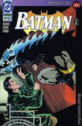 Batman (1940) 499