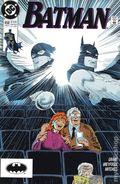 Batman (1940) 459