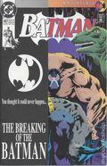 Batman (1940) 497D