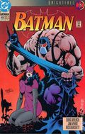 Batman (1940) 498