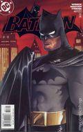 Batman (1940) 627