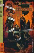 Sandman (1989 2nd Series) 57