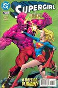 Supergirl (1996 3rd Series) 17