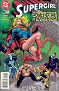 Supergirl (1996 3rd Series) 15