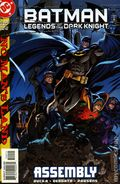 Batman Legends of the Dark Knight (1989) 120