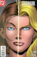 Supergirl (1996 3rd Series) 16