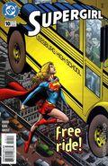 Supergirl (1996 3rd Series) 10