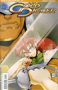 Gold Digger (1999 3rd Series) 17