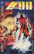 A1 (1989 Atomeka) 1