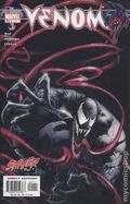 Venom (2003 Marvel) 1