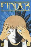 Finder (1998) 10