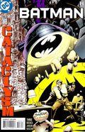 Batman (1940) 553