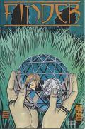 Finder (1998) 7